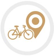 Hamburg auf Rädern Tour